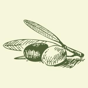 DaMichele-Catering-Favicon_small