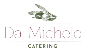 DaMichele-Catering-Logo