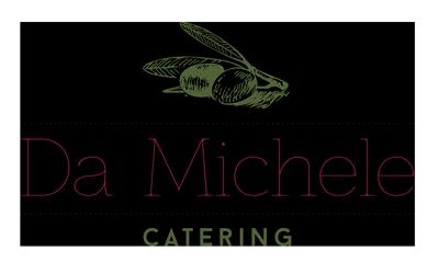 Da Michele | Catering