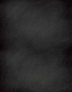 Da Michele - Catering Blackboard Background