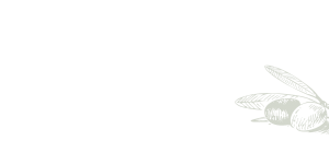 Da Michele Catering - Logo Hintergrund