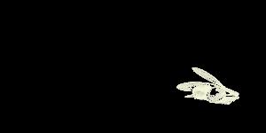 Da Michele - Catering | Logo