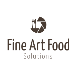 Fine Art Food Solutions GbR